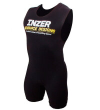 INZER Power Singlet